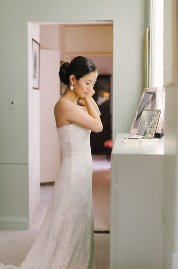 makiko mizutani dylan shearer wedding 20121006 080