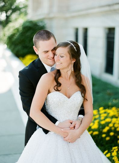 800x800 1403100722018 renee bettinger cheney hester wedding 20130608 366