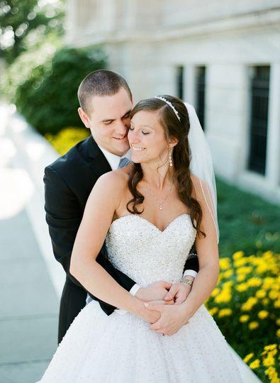 renee bettinger cheney hester wedding 20130608 366