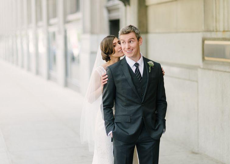 robin katz josh shayne wedding 20130526 053