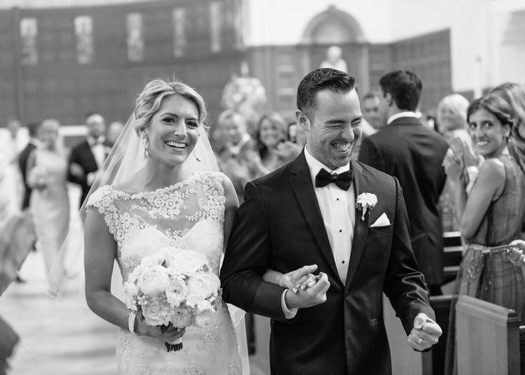 sarah fanta john lombardi wedding 20130706 188