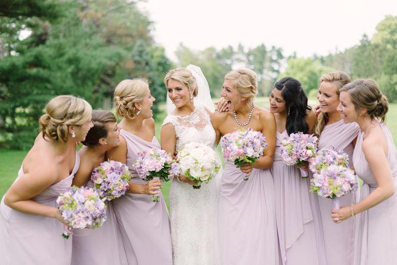 sarah fanta john lombardi wedding 20130706 277
