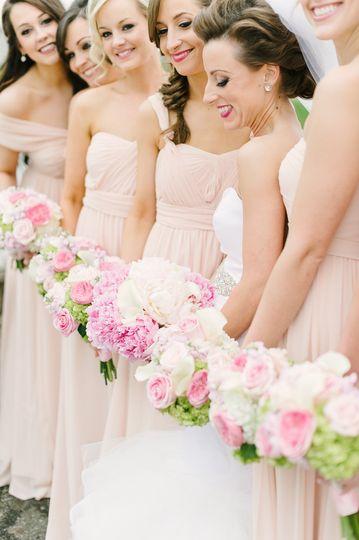 sarah gilpin kyle schreiber wedding 20140510 214