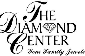 The Diamond Center