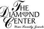 The Diamond Center image
