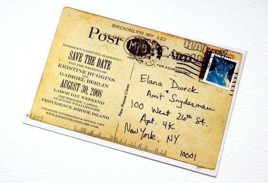 Tmx 1215037702962 WeddingWireImages 0013 GKSVDt2 Brooklyn wedding invitation
