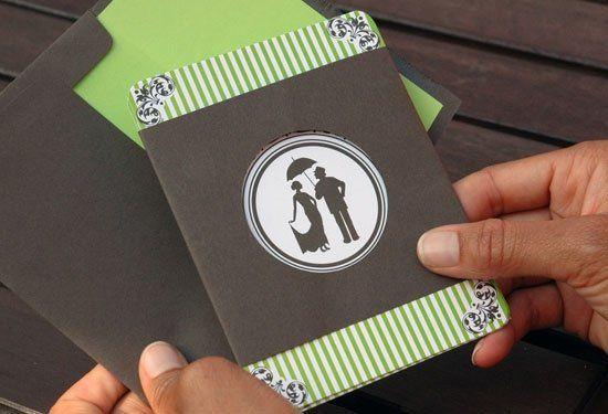 Tmx 1215037797353 WeddingWireImages 0012 GKWed1 Brooklyn wedding invitation