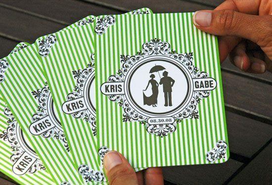 Tmx 1215037817791 WeddingWireImages 0011 GKWed2 Brooklyn wedding invitation
