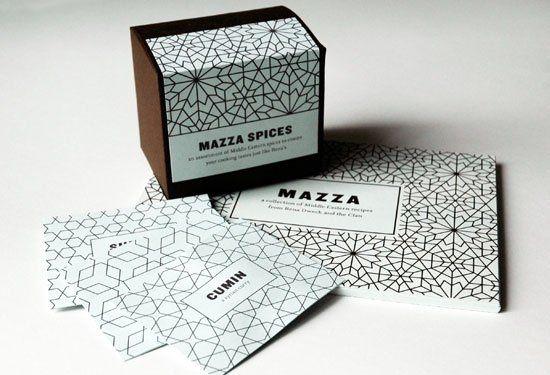 Tmx 1215037920431 WeddingWireImages 0008 Mazza Brooklyn wedding invitation