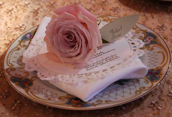 Tmx 1215038021494 WeddingWireImages 0005 Hort2 Brooklyn wedding invitation