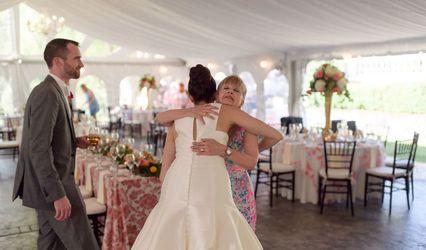 That's It! Wedding Concepts LLC