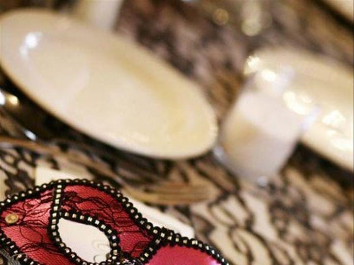 Tmx 1310944549848 051 Mechanicsburg, PA wedding planner