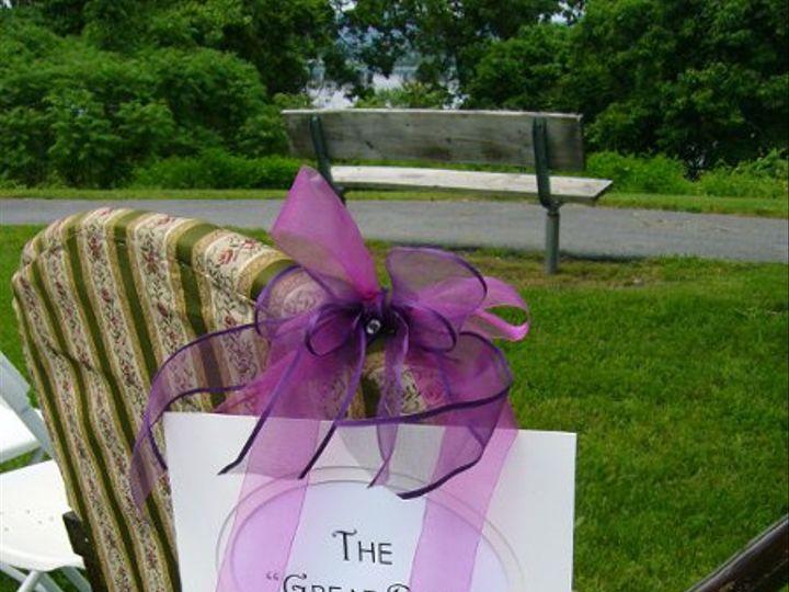 Tmx 1310944564442 10 Mechanicsburg, PA wedding planner