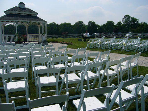 Tmx 1310944650285 17 Mechanicsburg, PA wedding planner