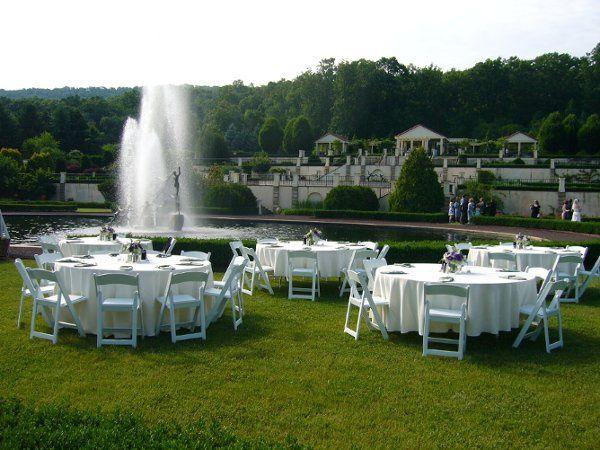 Tmx 1310944664895 19 Mechanicsburg, PA wedding planner