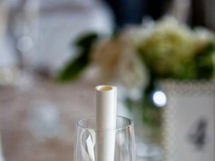 Tmx 1310944701754 3361 Mechanicsburg, PA wedding planner