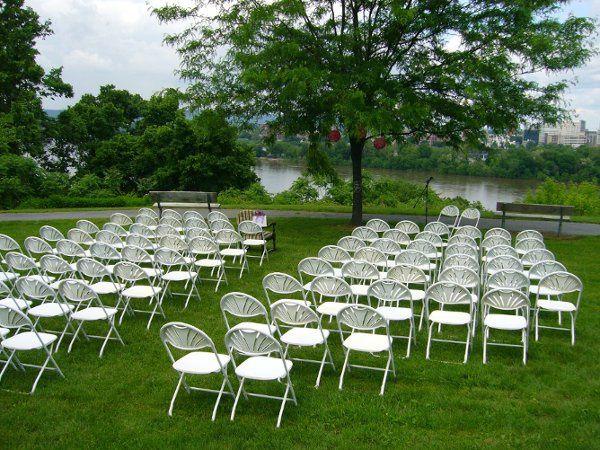 Tmx 1310944798051 9 Mechanicsburg, PA wedding planner