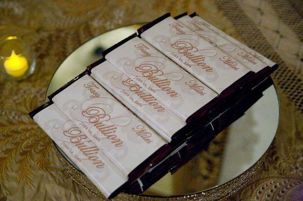 Tmx 1310944800535 B111 Mechanicsburg, PA wedding planner