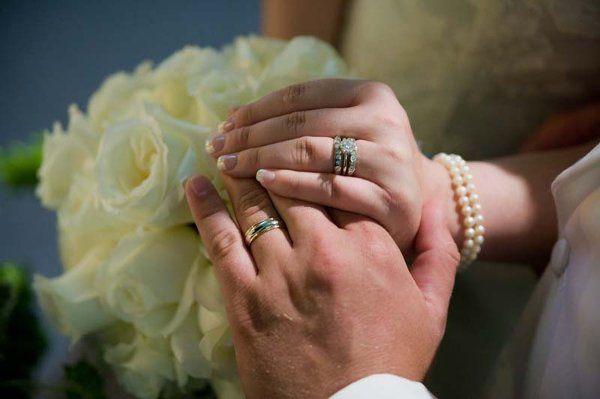 Tmx 1310944802942 B71 Mechanicsburg, PA wedding planner