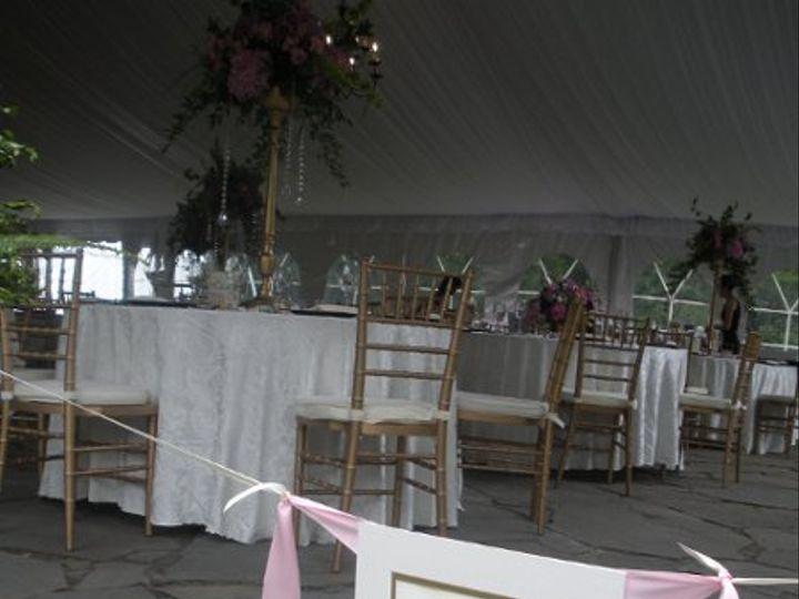 Tmx 1310944847348 DSCN3004 Mechanicsburg, PA wedding planner