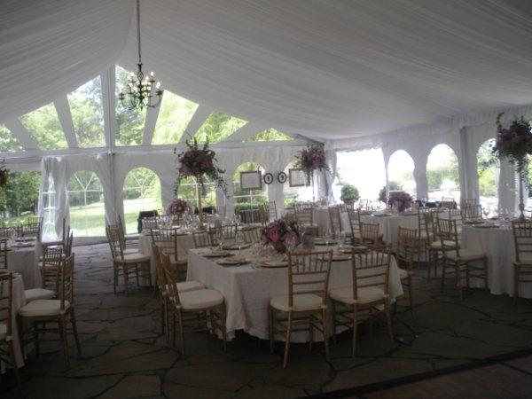 Tmx 1310944858785 DSCN3015 Mechanicsburg, PA wedding planner