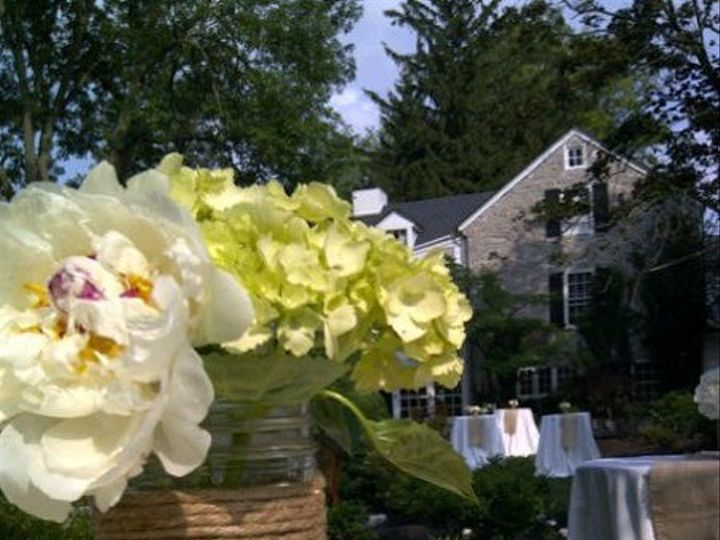 Tmx 1310944861020 FlynnWedding2 Mechanicsburg, PA wedding planner