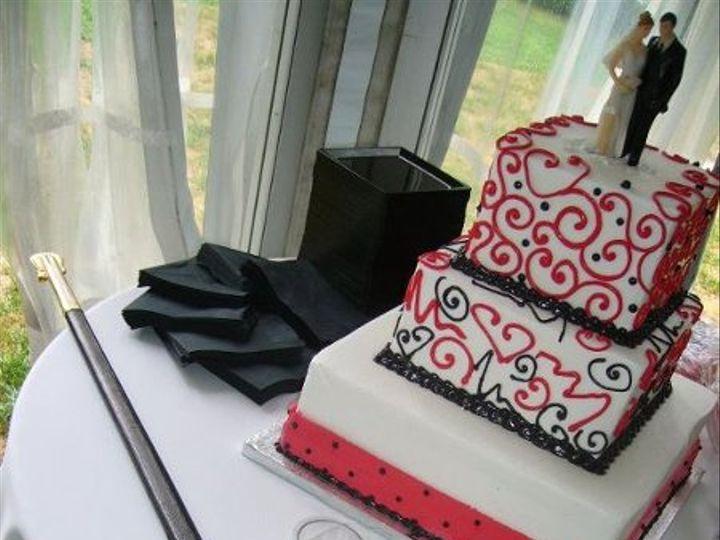 Tmx 1316568408643 Tiwc201101 Mechanicsburg, PA wedding planner