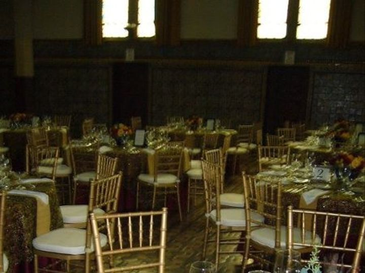 Tmx 1316568419908 Tiwc201103 Mechanicsburg, PA wedding planner