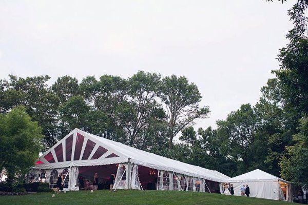 Tmx 1316568423096 Tiwc201104 Mechanicsburg, PA wedding planner