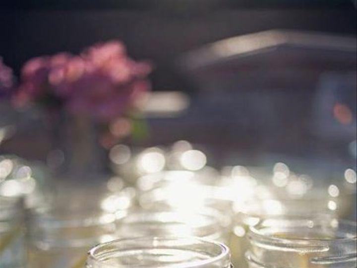 Tmx 1316568452049 Tiwc201109 Mechanicsburg, PA wedding planner