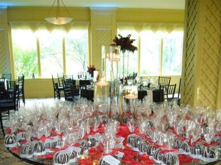 Tmx 1316568457768 Tiwc201111 Mechanicsburg, PA wedding planner