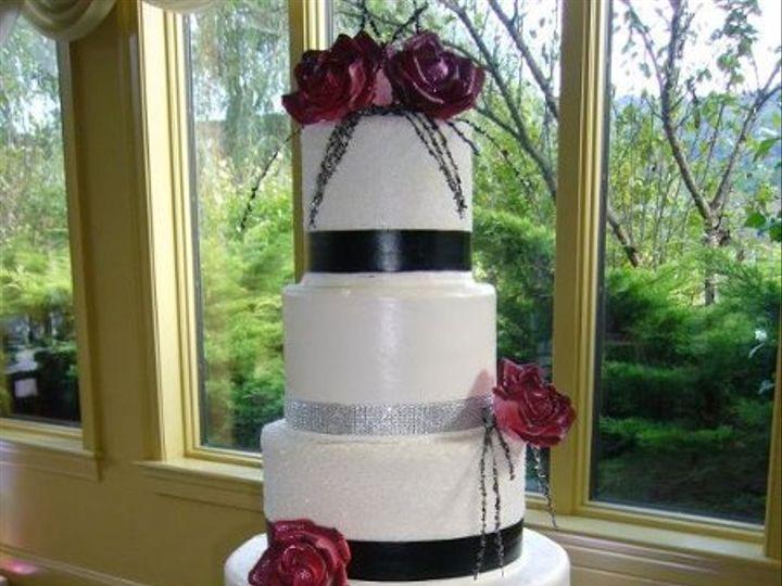 Tmx 1316568477362 Tiwc201117 Mechanicsburg, PA wedding planner