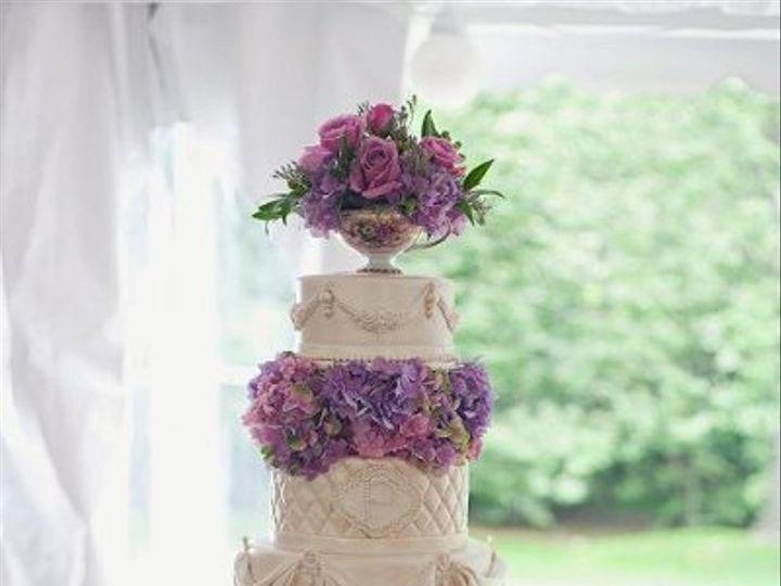 Tmx 1316568486221 Tiwc201120 Mechanicsburg, PA wedding planner