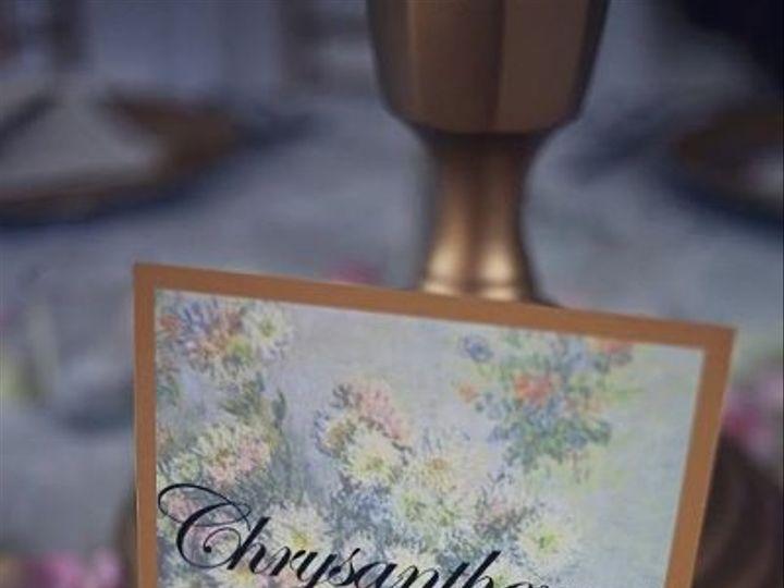 Tmx 1316568493377 Tiwc201123 Mechanicsburg, PA wedding planner