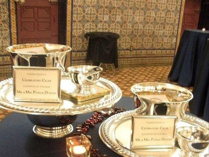 Tmx 1316568504955 Tiwc201126 Mechanicsburg, PA wedding planner