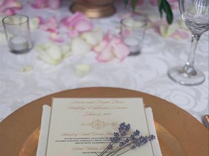 Tmx 1316568509971 Tiwc201128 Mechanicsburg, PA wedding planner