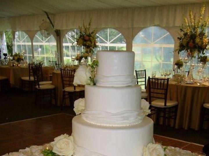 Tmx 1316568515471 Tiwc201130 Mechanicsburg, PA wedding planner