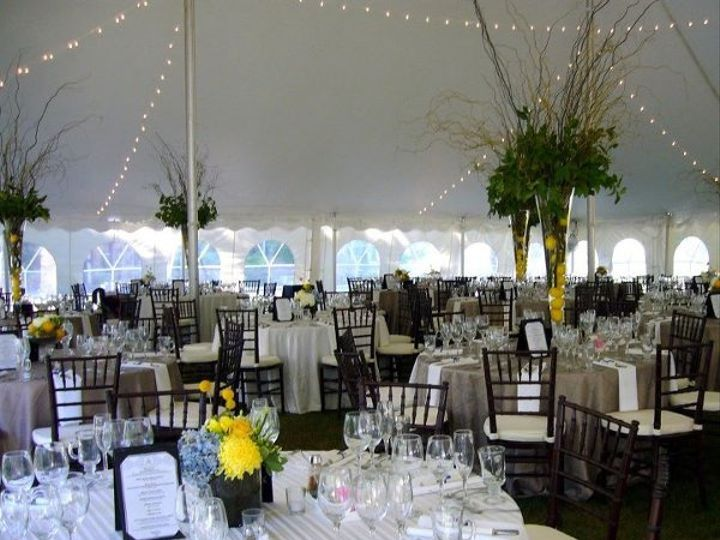 Tmx 1316568519393 Tiwc201131 Mechanicsburg, PA wedding planner