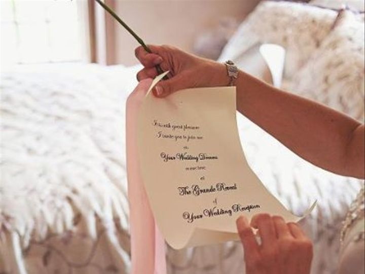 Tmx 1316568529705 Tiwc201134 Mechanicsburg, PA wedding planner