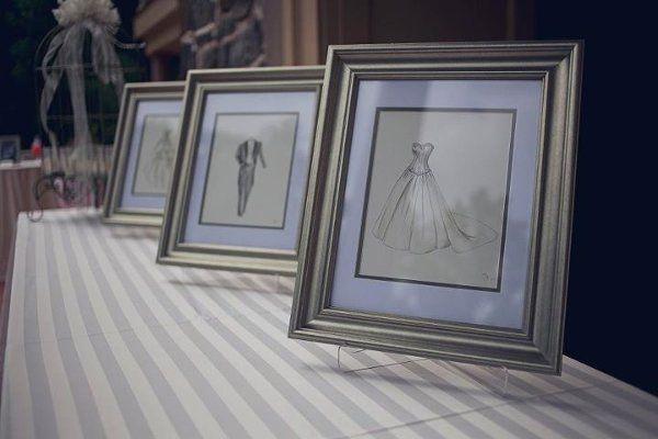 Tmx 1316568532143 Tiwc201135 Mechanicsburg, PA wedding planner