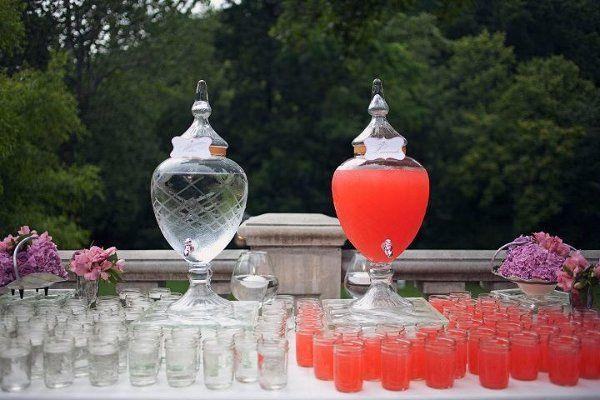 Tmx 1316568535158 Tiwc201136 Mechanicsburg, PA wedding planner