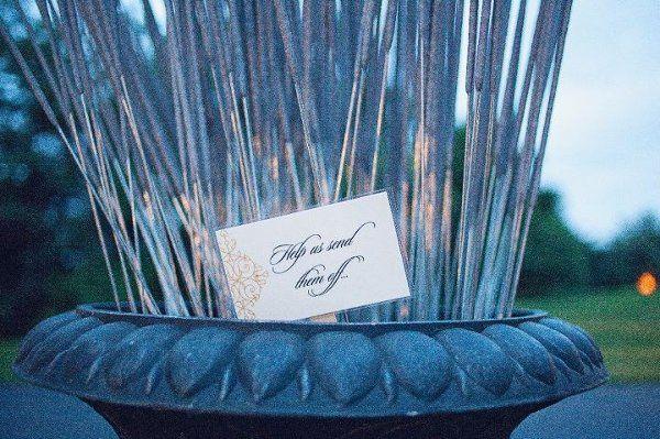 Tmx 1316568538627 Tiwc201137 Mechanicsburg, PA wedding planner