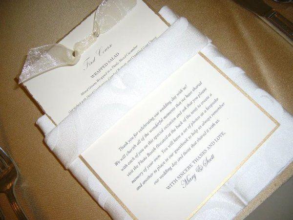 Tmx 1316568559518 Tiwc201144 Mechanicsburg, PA wedding planner
