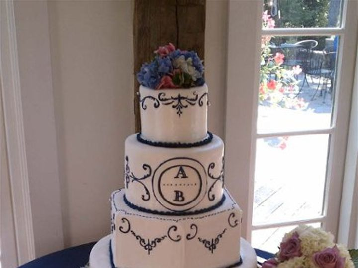Tmx 1316651516682 Tiwc201148 Mechanicsburg, PA wedding planner
