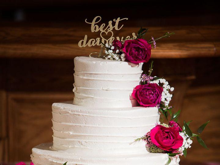 Tmx 1534479960 696d606b634fce7f 1534479959 3bc9bc4060524eaf 1534479869729 14 Lauren Wes Wed 90 Mechanicsburg, PA wedding planner