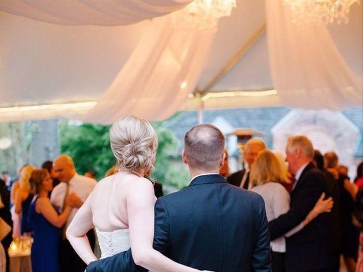 Tmx 1534481215 73f188927ef7786a 1534481214 9c0400d8862bdf85 1534481215454 1 TIWC Lavis  5 Mechanicsburg, PA wedding planner