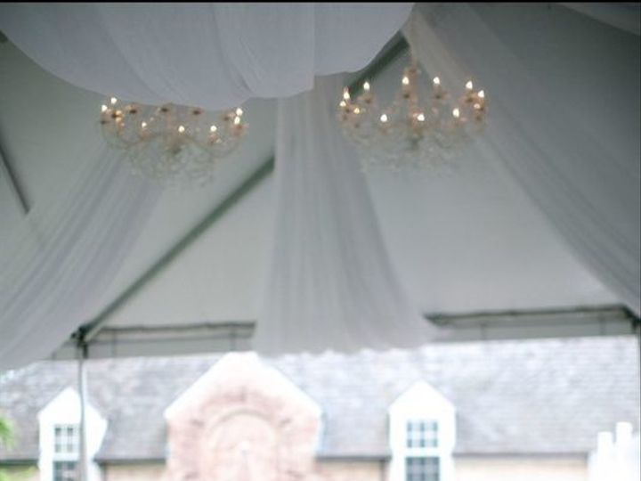 Tmx 1534481222 A2fa2c760c1b4fef 1534481221 05ebf715e7c0b467 1534481222351 4 TIWC Lavis  2 Mechanicsburg, PA wedding planner