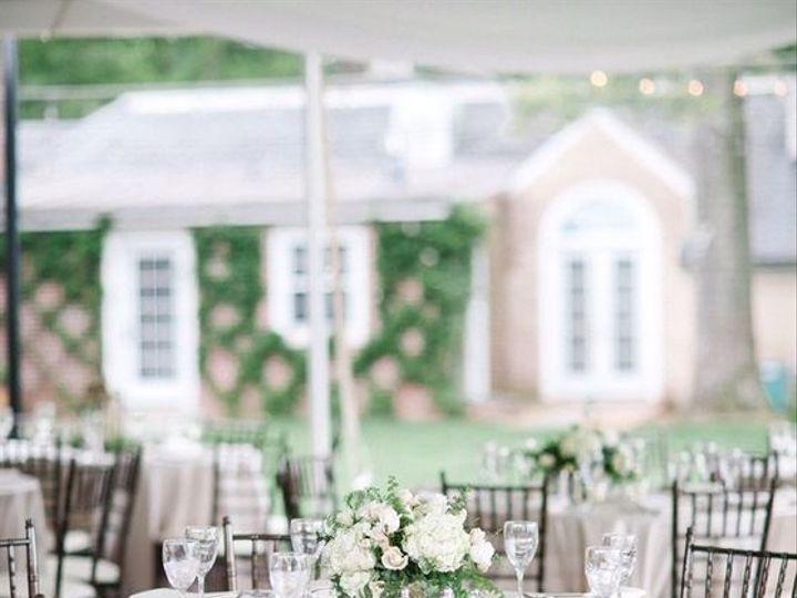 Tmx 1534481224 2a9542ce4f03bef7 1534481223 A20abddee1eba512 1534481224771 5 TIWC Lavis  1 Mechanicsburg, PA wedding planner