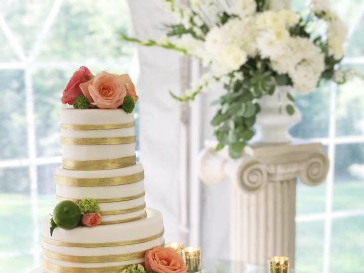 Tmx 1534481245 F0d700d8a911bccc 1534481244 403cd743e8b9a493 1534481245917 6 TIWC Banas C Mechanicsburg, PA wedding planner