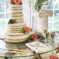 Tmx 1534481247 5a8e5e9710a57a1e 1534481246 Bbb0aef771c3254d 1534481247738 7 TIWC Banas C  1 Mechanicsburg, PA wedding planner